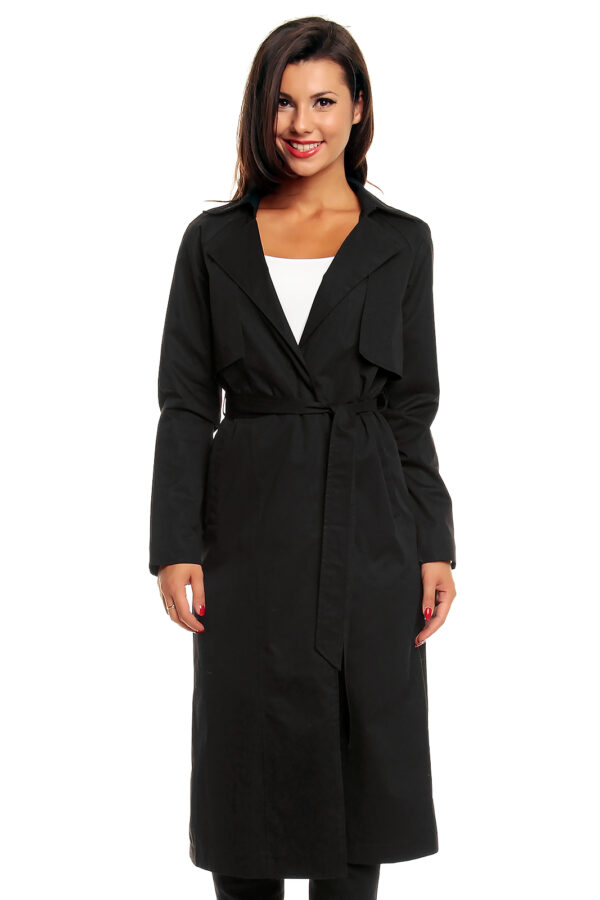 trenchcoat-best-emilie-z06-black-3-pcs