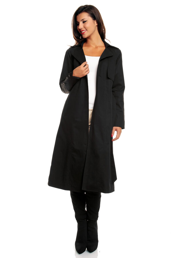 trenchcoat-best-emilie-z06-black-3-pcs_2