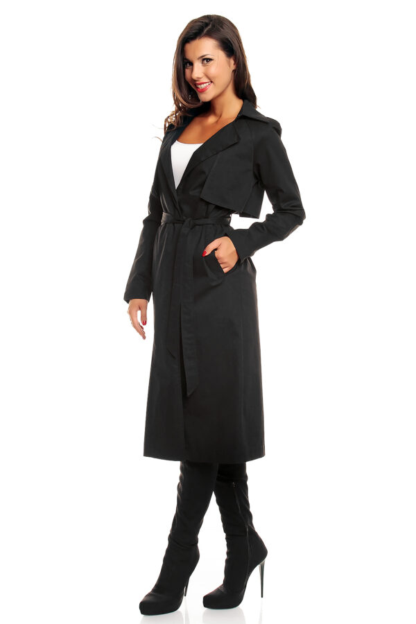 trenchcoat-best-emilie-z06-black-3-pcs_3