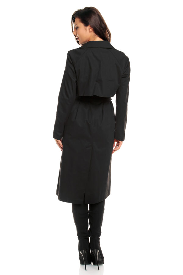 trenchcoat-best-emilie-z06-black-3-pcs_4