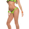 uuPushUp__Bikini_with_rhinestones__Color_NEONGREEN_Size_32_0000UT14128_NEONGRUEN_14
