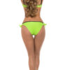 uuPushUp__Bikini_with_rhinestones__Color_NEONGREEN_Size_32_0000UT14128_NEONGRUEN_19
