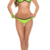 uuPushUp__Bikini_with_rhinestones__Color_NEONGREEN_Size_32_0000UT14128_NEONGRUEN_21