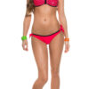 uuPushUp__Bikini_with_rhinestones__Color_RASPBERRY_Size_32_0000UT14128_HIMBEER_10