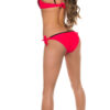 uuPushUp__Bikini_with_rhinestones__Color_RASPBERRY_Size_32_0000UT14128_HIMBEER_4