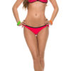 uuPushUp__Bikini_with_rhinestones__Color_RASPBERRY_Size_32_0000UT14128_HIMBEER_5