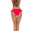 uuPushUp__Bikini_with_rhinestones__Color_RASPBERRY_Size_32_0000UT14128_HIMBEER_8