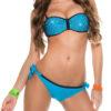 uuPushUp__Bikini_with_rhinestones__Color_TURQUOISE_Size_32_0000UT14128_TUERKIS_56