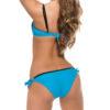 uuPushUp__Bikini_with_rhinestones__Color_TURQUOISE_Size_32_0000UT14128_TUERKIS_57