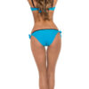 uuPushUp__Bikini_with_rhinestones__Color_TURQUOISE_Size_32_0000UT14128_TUERKIS_63
