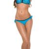 uuPushUp__Bikini_with_rhinestones__Color_TURQUOISE_Size_32_0000UT14128_TUERKIS_64
