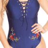 wwswimsuit_with_lacing_and_embroidery__Color_NAVY_Size_36_0000GL-393_MARINE_21
