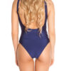 wwswimsuit_with_lacing_and_embroidery__Color_NAVY_Size_36_0000GL-393_MARINE_22
