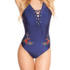 wwswimsuit_with_lacing_and_embroidery__Color_NAVY_Size_36_0000GL-393_MARINE_23