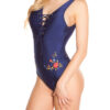 wwswimsuit_with_lacing_and_embroidery__Color_NAVY_Size_36_0000GL-393_MARINE_26