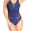 wwswimsuit_with_lacing_and_embroidery__Color_NAVY_Size_36_0000GL-393_MARINE_27