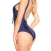 wwswimsuit_with_lacing_and_embroidery__Color_NAVY_Size_36_0000GL-393_MARINE_28