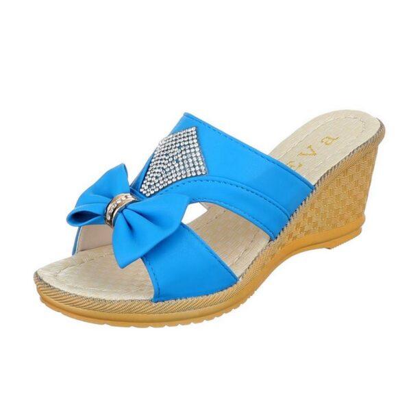 8120-blueSET_Damen-Hausschuhe-blue-8120-blue-001