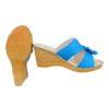 8120-blueSET_Damen-Hausschuhe-blue-8120-blue_b2-001