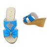 8120-blueSET_Damen-Hausschuhe-blue-8120-blue_b3-001