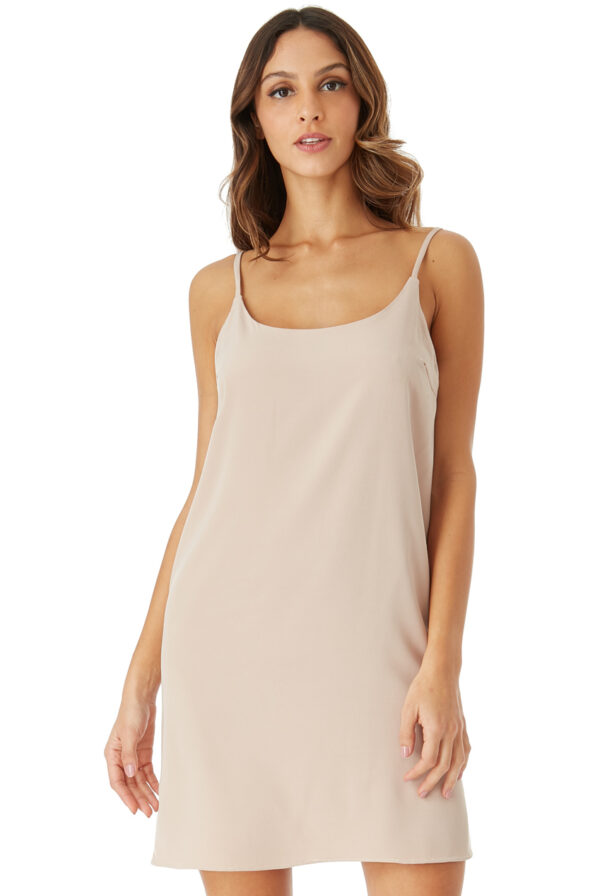 DR1486_nude_front_l