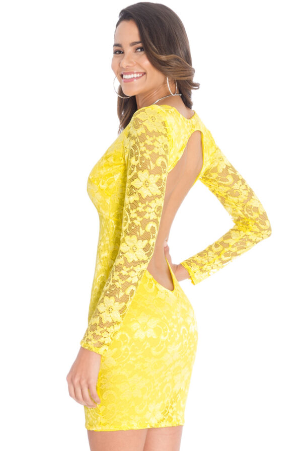 DR545_yellow_front_l
