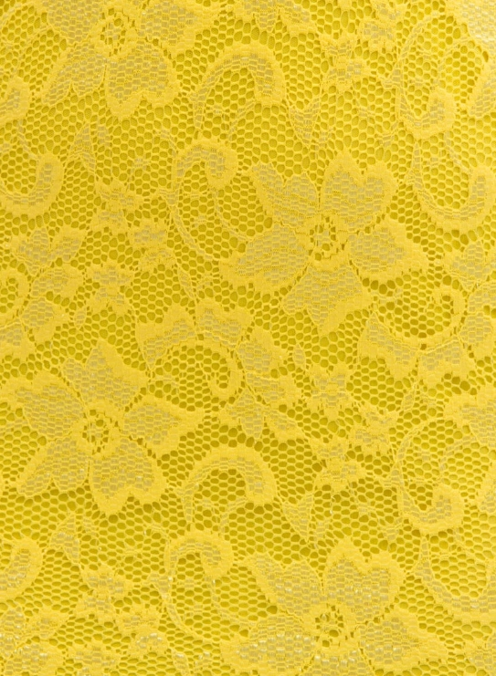 DR545_yellow_front_l1