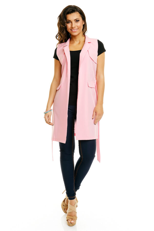 vest-cardigan-miliana-k838-light-pink-3-pcs_2