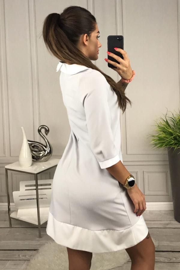 elegancka-sukienka-z-kolnierzykiem (2)