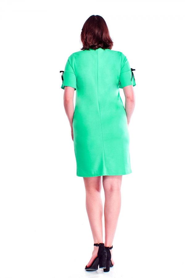 sukienka-z-kokardkami- (3)