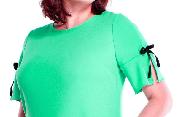 sukienka-z-kokardkami- (3)1