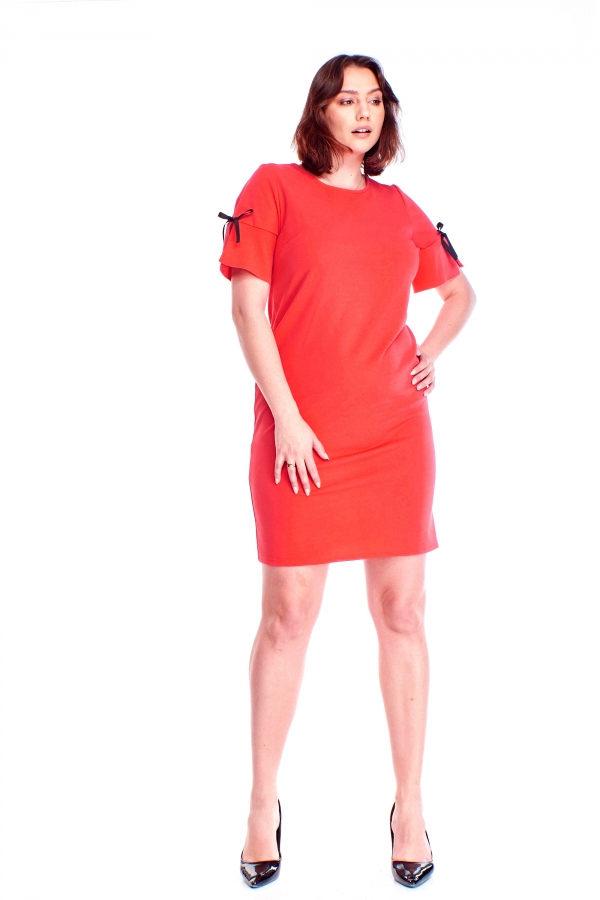sukienka-z-kokardkami- (6)