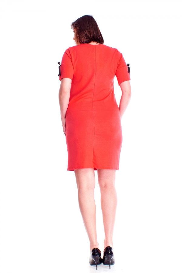 sukienka-z-kokardkami- (7)