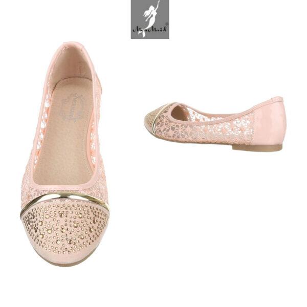26-M51401D-pinkSET_Damen-Ballerinas-pink-26-M51401D-pink_b31