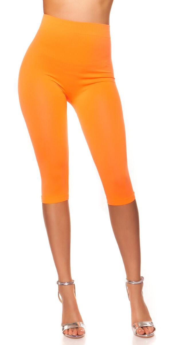4434_leggings_in_neon__Color_NEONORANGE_Size_Einheitsgroesse_0000ENDHL-701-N_NEONORANGE_10