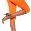 4434_leggings_in_neon__Color_NEONORANGE_Size_Einheitsgroesse_0000ENDHL-701-N_NEONORANGE_11