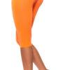 4434_leggings_in_neon__Color_NEONORANGE_Size_Einheitsgroesse_0000ENDHL-701-N_NEONORANGE_13