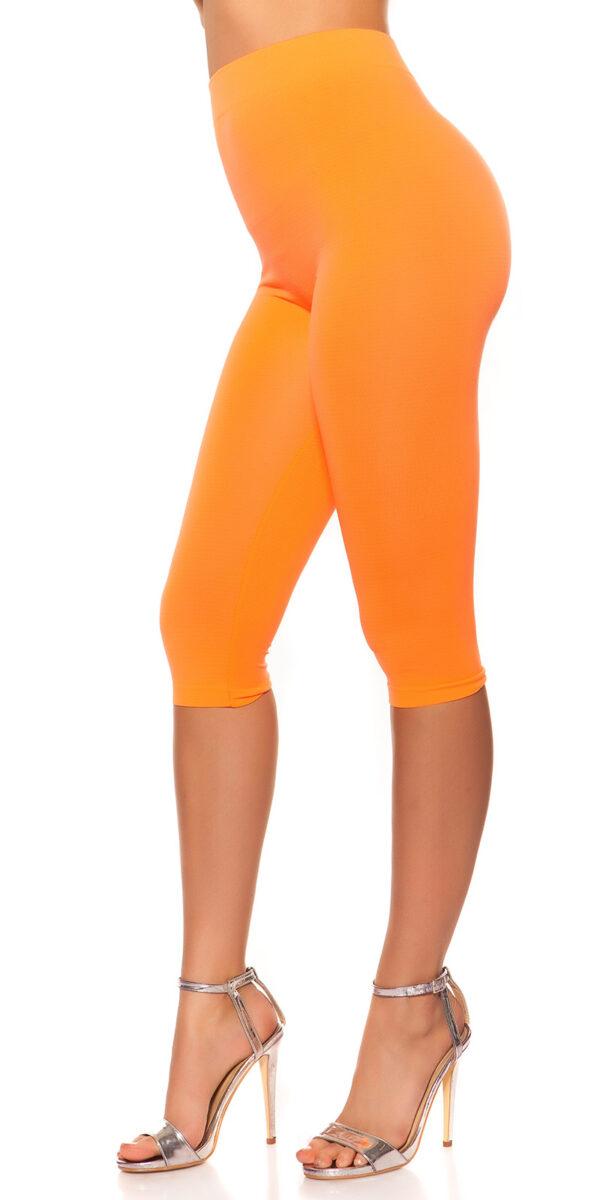 4434_leggings_in_neon__Color_NEONORANGE_Size_Einheitsgroesse_0000ENDHL-701-N_NEONORANGE_8