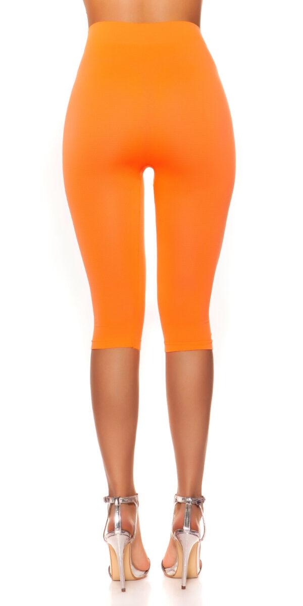 4434_leggings_in_neon__Color_NEONORANGE_Size_Einheitsgroesse_0000ENDHL-701-N_NEONORANGE_9