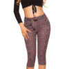 aaCapri_Treggings_checkered_business_look__Color_FUCHSIA_Size_LXL_0000ENLEG7-68728_PINK_14