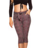 aaCapri_Treggings_checkered_business_look__Color_FUCHSIA_Size_LXL_0000ENLEG7-68728_PINK_17