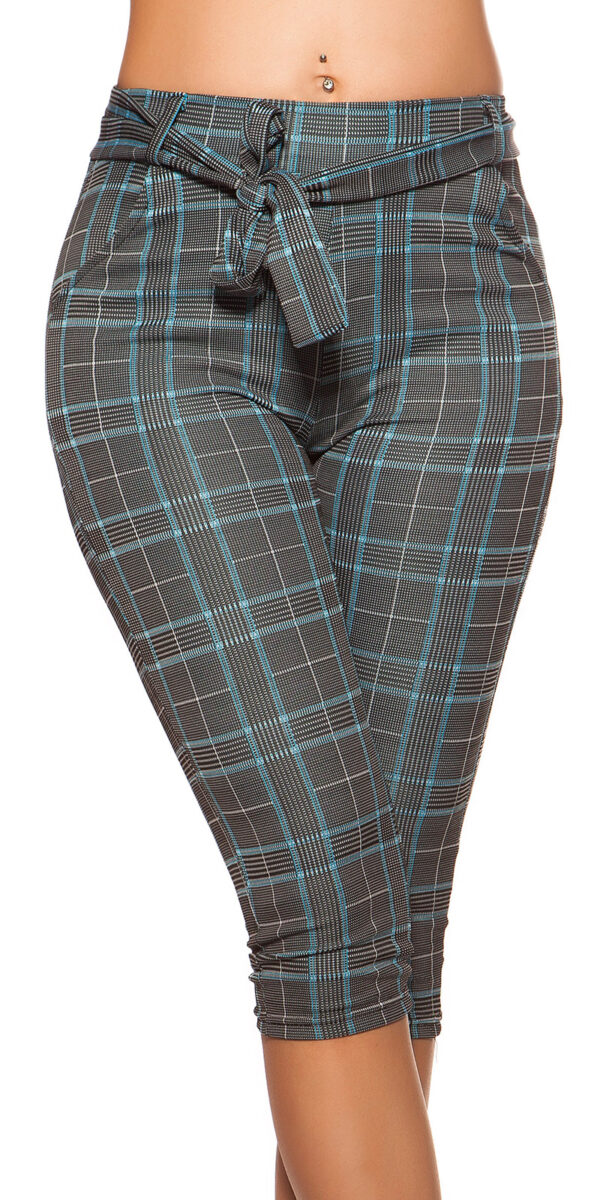 aaCapri_Treggings_checkered_business_look__Color_TURQUOISE_Size_LXL_0000ENLEG7-68728_TUERKIS_32