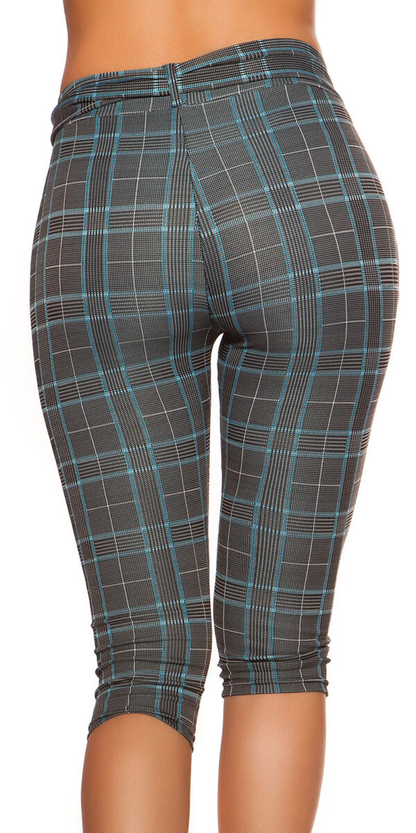 aaCapri_Treggings_checkered_business_look__Color_TURQUOISE_Size_LXL_0000ENLEG7-68728_TUERKIS_33