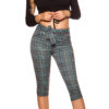 aaCapri_Treggings_checkered_business_look__Color_TURQUOISE_Size_LXL_0000ENLEG7-68728_TUERKIS_34