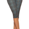 aaCapri_Treggings_checkered_business_look__Color_TURQUOISE_Size_LXL_0000ENLEG7-68728_TUERKIS_37