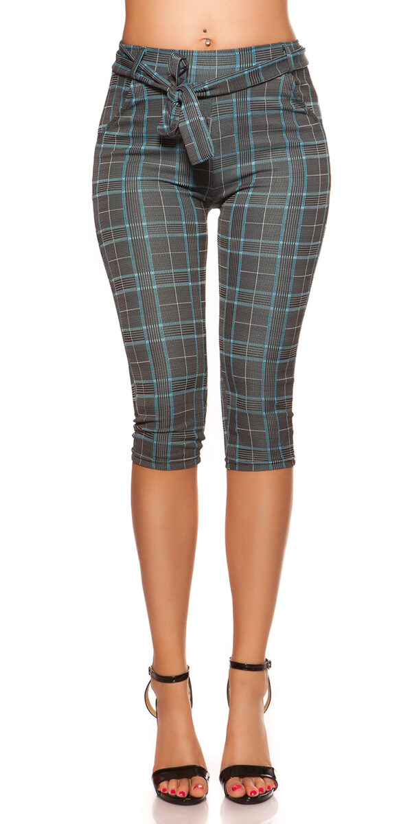 aaCapri_Treggings_checkered_business_look__Color_TURQUOISE_Size_LXL_0000ENLEG7-68728_TUERKIS_39