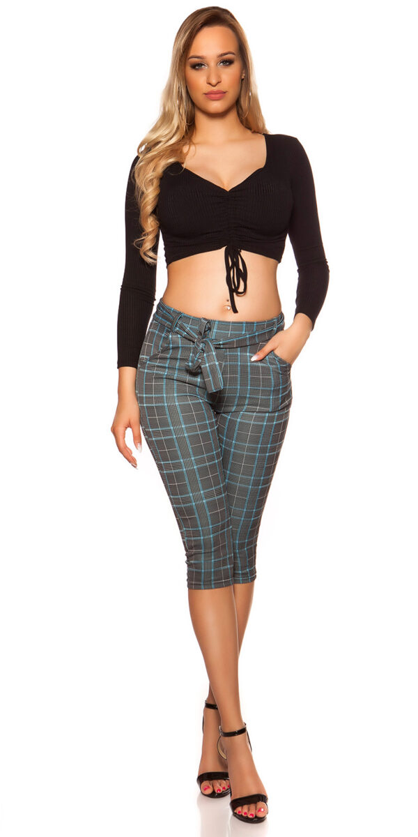 aaCapri_Treggings_checkered_business_look__Color_TURQUOISE_Size_LXL_0000ENLEG7-68728_TUERKIS_41