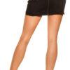 eeJeans-Mini_skirt_Used_Look_with_pockets__Color_BLACK_Size_LXL_0000ENJUPE-10_SCHWARZ_38