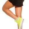 eeJeans-Mini_skirt_Used_Look_with_pockets__Color_BLACK_Size_LXL_0000ENJUPE-10_SCHWARZ_40