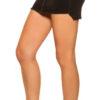eeJeans-Mini_skirt_Used_Look_with_pockets__Color_BLACK_Size_LXL_0000ENJUPE-10_SCHWARZ_42